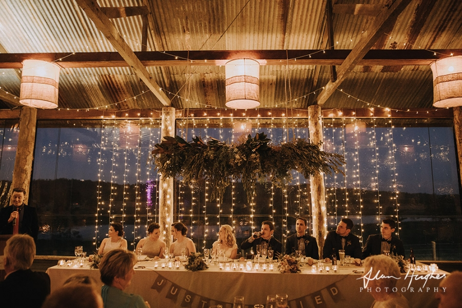 b2ap3_thumbnail_Yandina_Station_Wedding_photographers_105.jpg