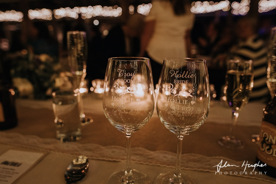 b2ap3_thumbnail_Yandina_Station_Wedding_photographers_112.jpg