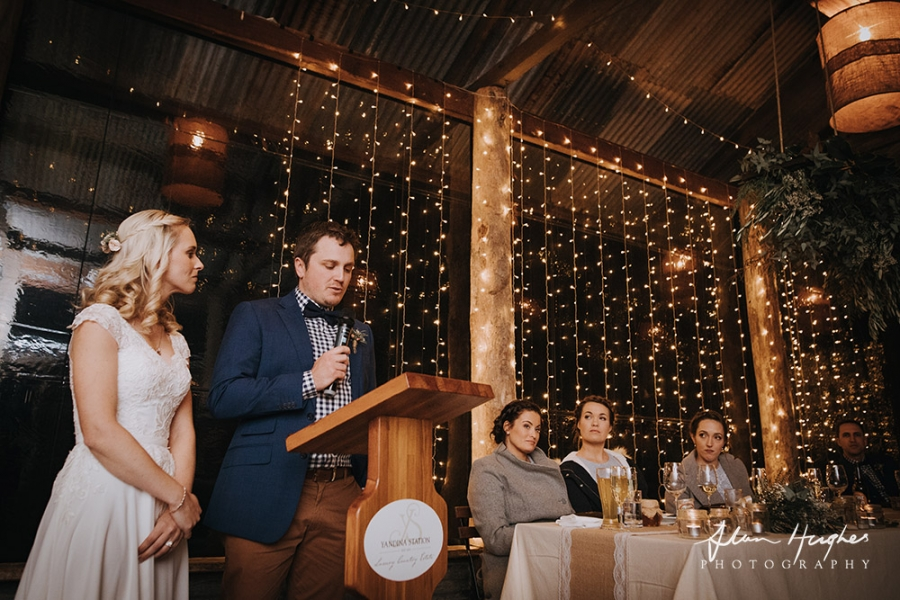 b2ap3_thumbnail_Yandina_Station_Wedding_photographers_119.jpg