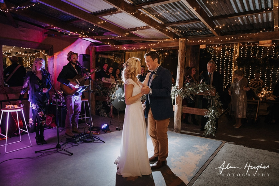 b2ap3_thumbnail_Yandina_Station_Wedding_photographers_120.jpg