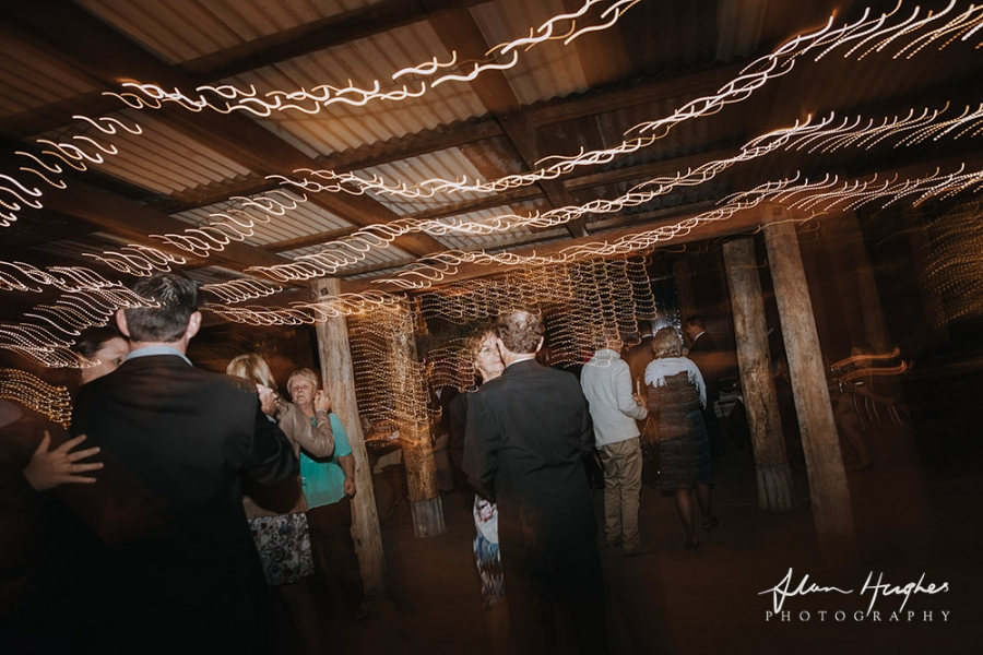 b2ap3_thumbnail_Yandina_Station_Wedding_photographers_122.jpg