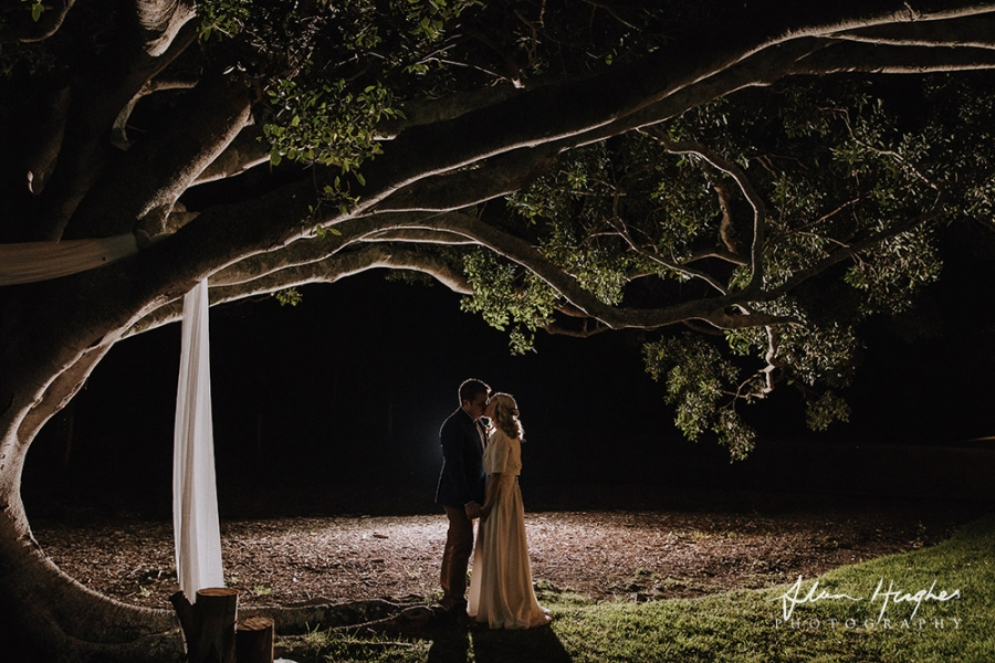 b2ap3_thumbnail_Yandina_Station_Wedding_photographers_125.jpg