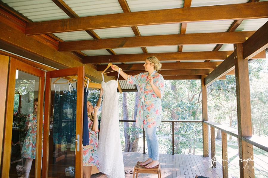b2ap3_thumbnail_Yandina_Station_wedding_photoghy_006.jpg