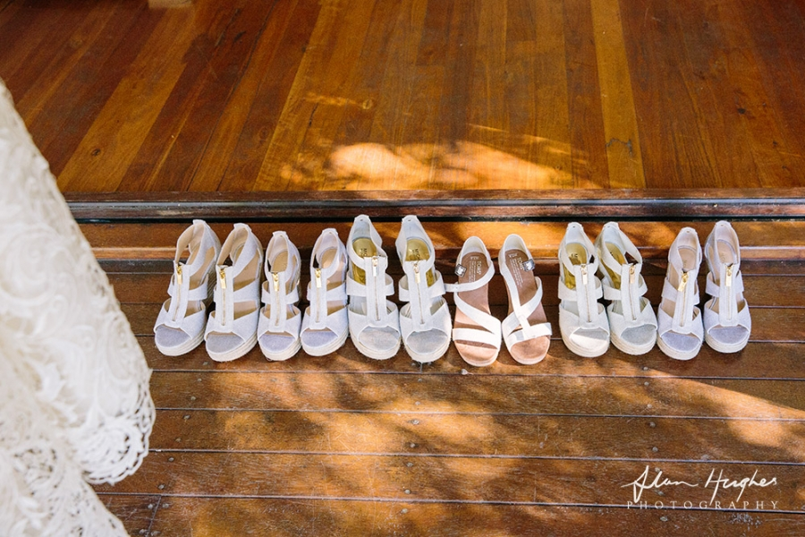 b2ap3_thumbnail_Yandina_Station_wedding_photoghy_010.jpg