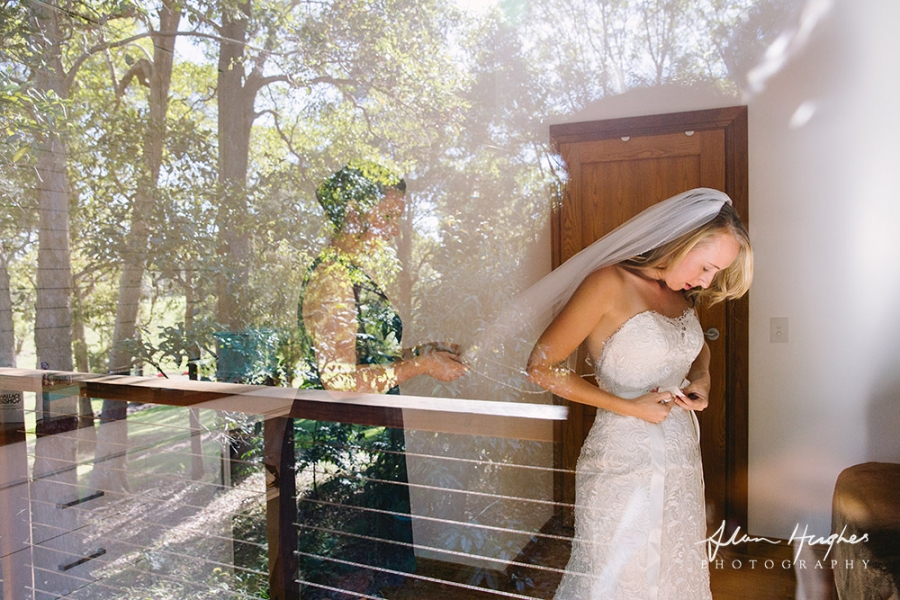 b2ap3_thumbnail_Yandina_Station_wedding_photoghy_012.jpg