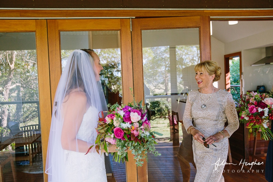 b2ap3_thumbnail_Yandina_Station_wedding_photoghy_016.jpg
