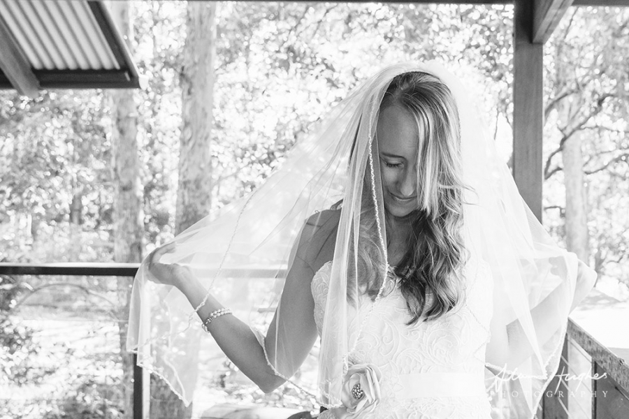 b2ap3_thumbnail_Yandina_Station_wedding_photoghy_018.jpg