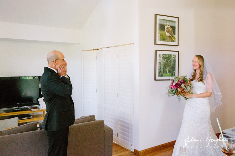 b2ap3_thumbnail_Yandina_Station_wedding_photoghy_019.jpg