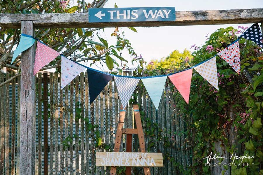 b2ap3_thumbnail_Yandina_Station_wedding_photoghy_030.jpg
