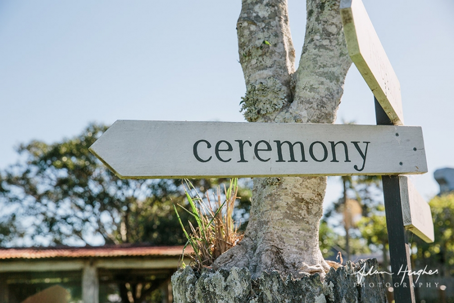 b2ap3_thumbnail_Yandina_Station_wedding_photoghy_031.jpg