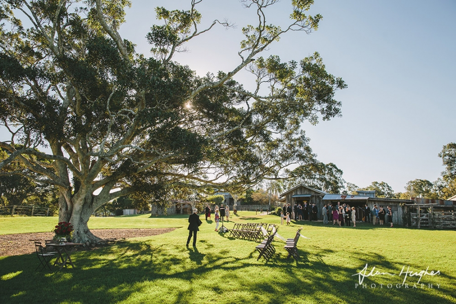 b2ap3_thumbnail_Yandina_Station_wedding_photoghy_037.jpg