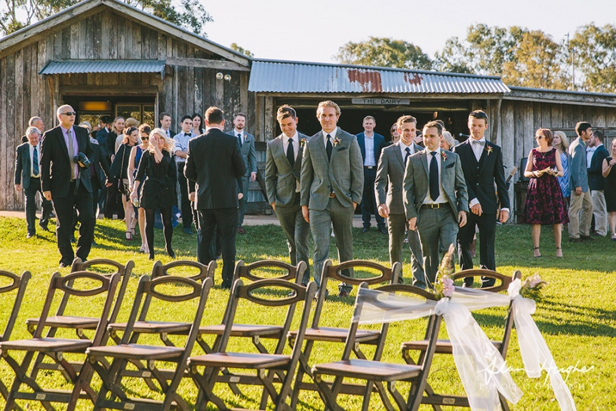 b2ap3_thumbnail_Yandina_Station_wedding_photoghy_038.jpg