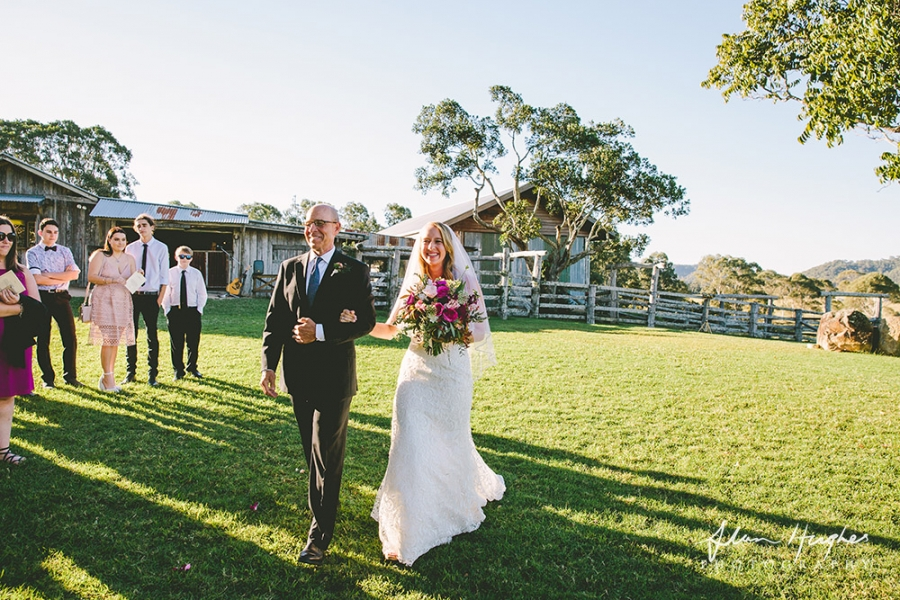 b2ap3_thumbnail_Yandina_Station_wedding_photoghy_041.jpg