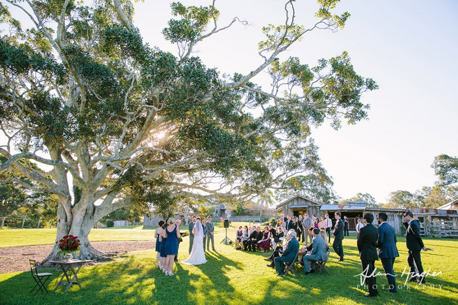 b2ap3_thumbnail_Yandina_Station_wedding_photoghy_042.jpg