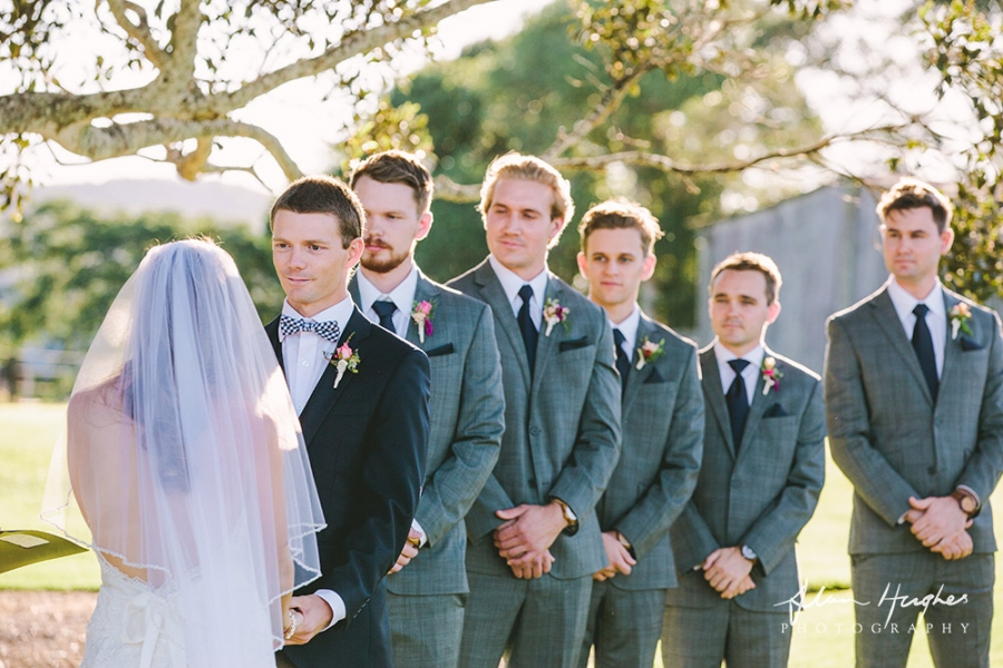 b2ap3_thumbnail_Yandina_Station_wedding_photoghy_043.jpg