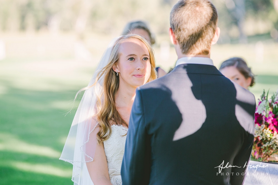 b2ap3_thumbnail_Yandina_Station_wedding_photoghy_044.jpg