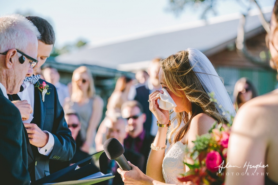 b2ap3_thumbnail_Yandina_Station_wedding_photoghy_048.jpg