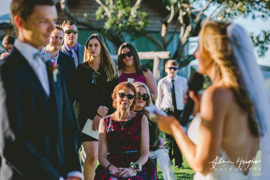 b2ap3_thumbnail_Yandina_Station_wedding_photoghy_049.jpg