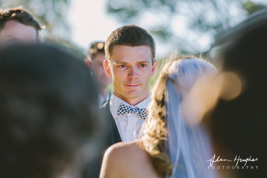 b2ap3_thumbnail_Yandina_Station_wedding_photoghy_050.jpg
