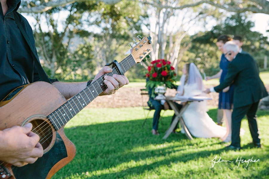 b2ap3_thumbnail_Yandina_Station_wedding_photoghy_051.jpg