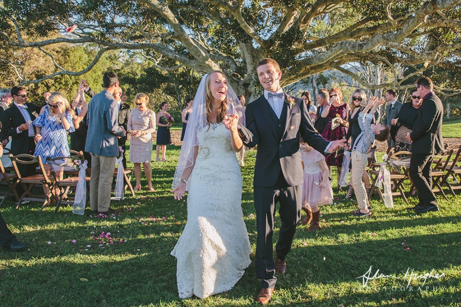 b2ap3_thumbnail_Yandina_Station_wedding_photoghy_054.jpg