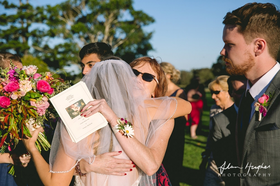 b2ap3_thumbnail_Yandina_Station_wedding_photoghy_055.jpg