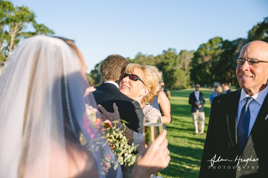 b2ap3_thumbnail_Yandina_Station_wedding_photoghy_056.jpg
