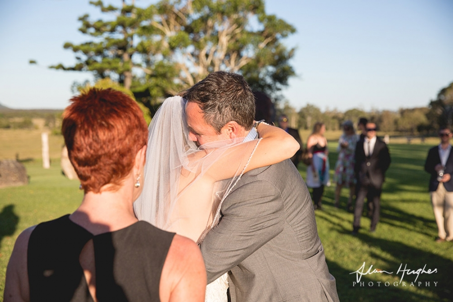 b2ap3_thumbnail_Yandina_Station_wedding_photoghy_057.jpg