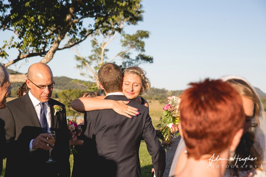b2ap3_thumbnail_Yandina_Station_wedding_photoghy_058.jpg