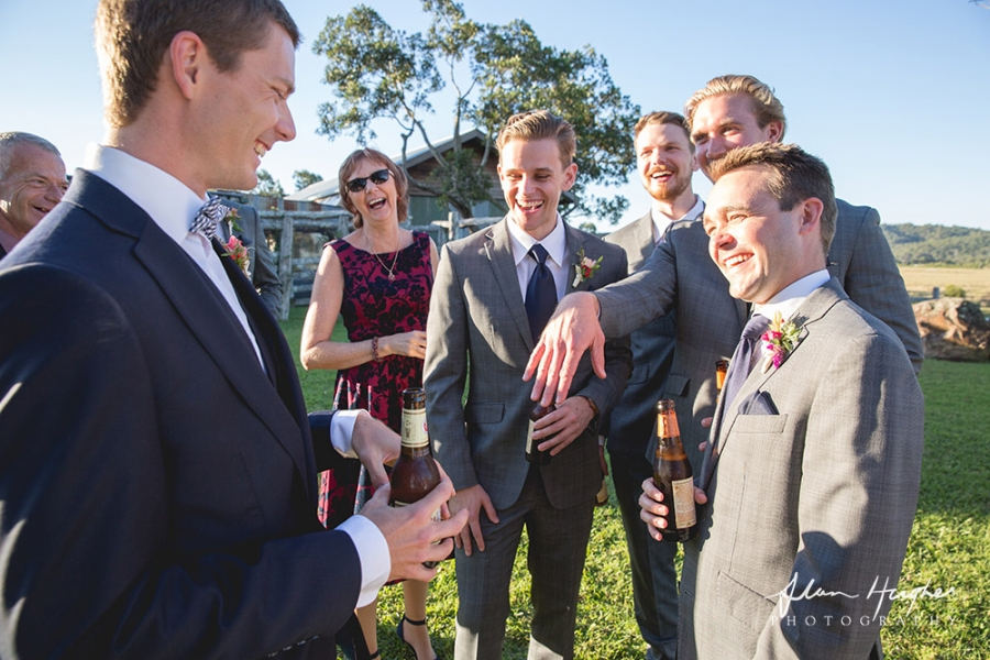 b2ap3_thumbnail_Yandina_Station_wedding_photoghy_060.jpg