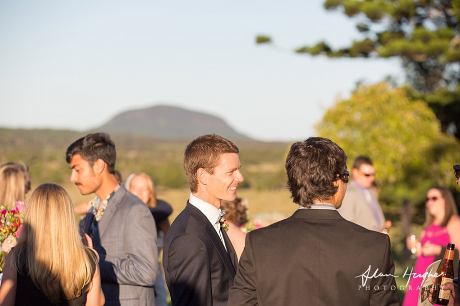 b2ap3_thumbnail_Yandina_Station_wedding_photoghy_061.jpg