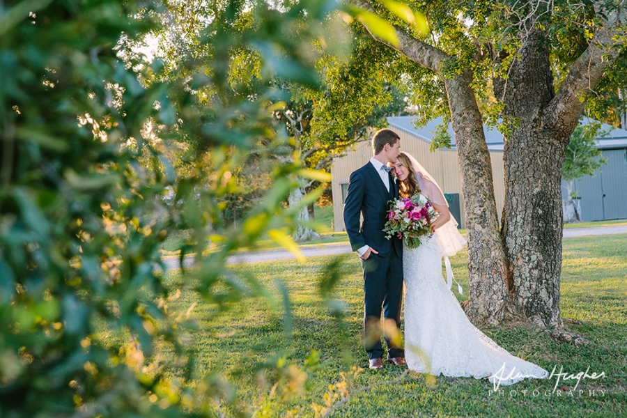 b2ap3_thumbnail_Yandina_Station_wedding_photoghy_065.jpg