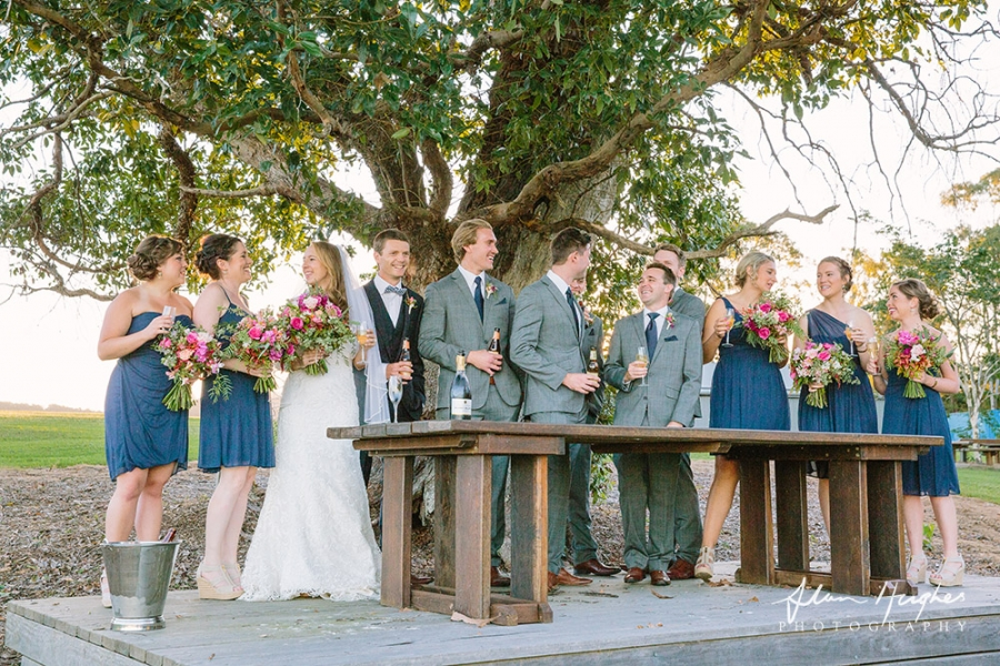 b2ap3_thumbnail_Yandina_Station_wedding_photoghy_068.jpg