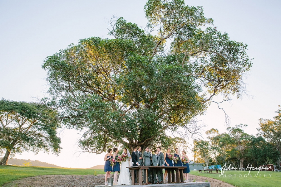 b2ap3_thumbnail_Yandina_Station_wedding_photoghy_069.jpg
