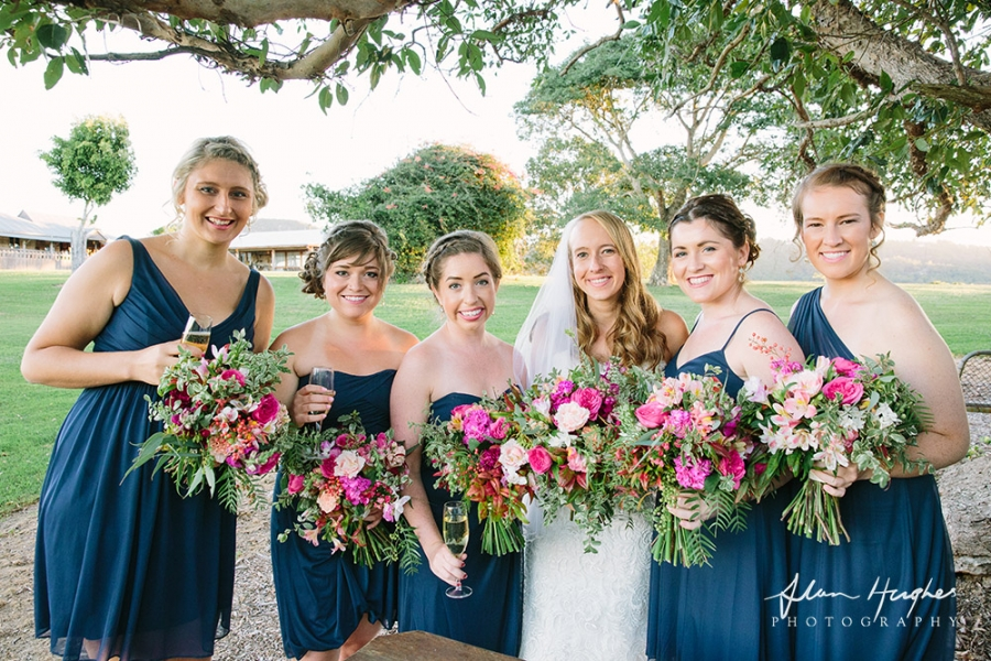 b2ap3_thumbnail_Yandina_Station_wedding_photoghy_070.jpg