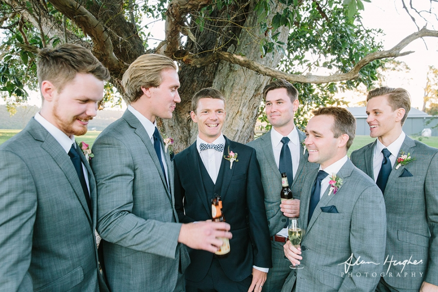 b2ap3_thumbnail_Yandina_Station_wedding_photoghy_071.jpg