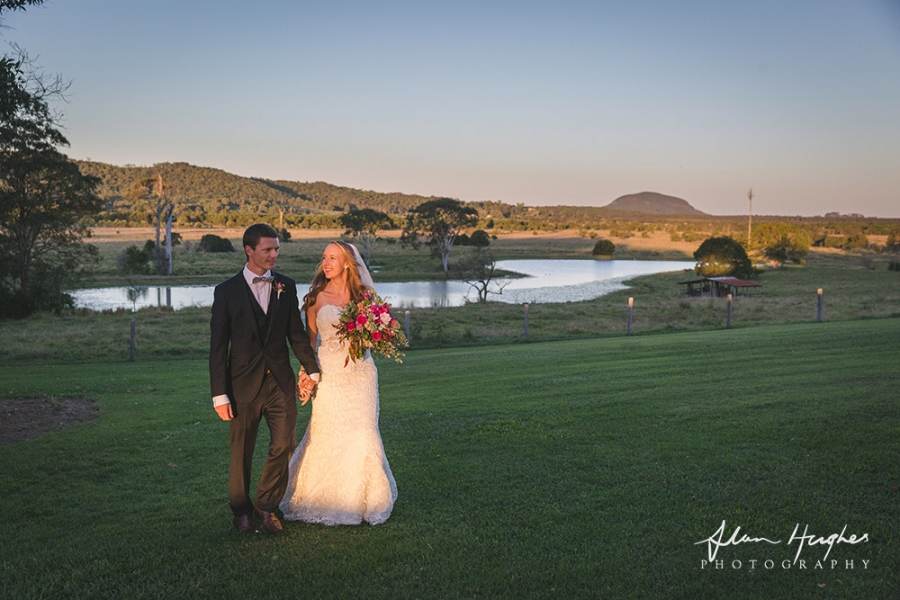 b2ap3_thumbnail_Yandina_Station_wedding_photoghy_072.jpg