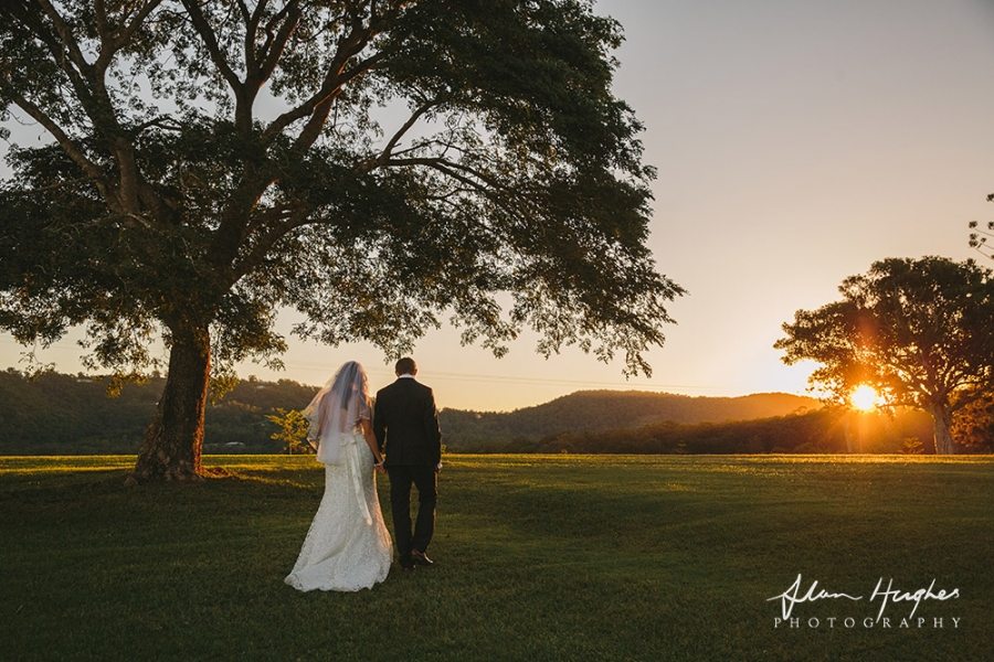 b2ap3_thumbnail_Yandina_Station_wedding_photoghy_073.jpg