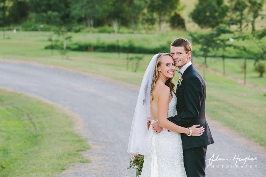 b2ap3_thumbnail_Yandina_Station_wedding_photoghy_074.jpg