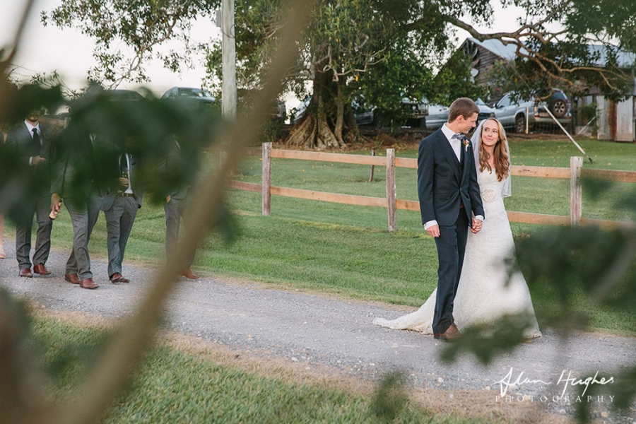 b2ap3_thumbnail_Yandina_Station_wedding_photoghy_075.jpg