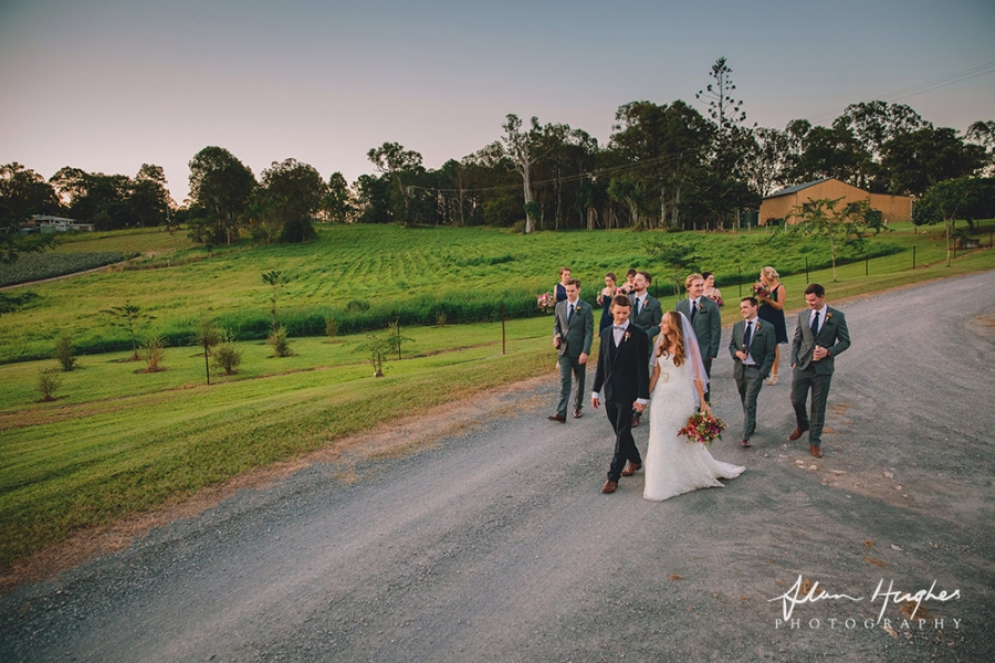 b2ap3_thumbnail_Yandina_Station_wedding_photoghy_076.jpg