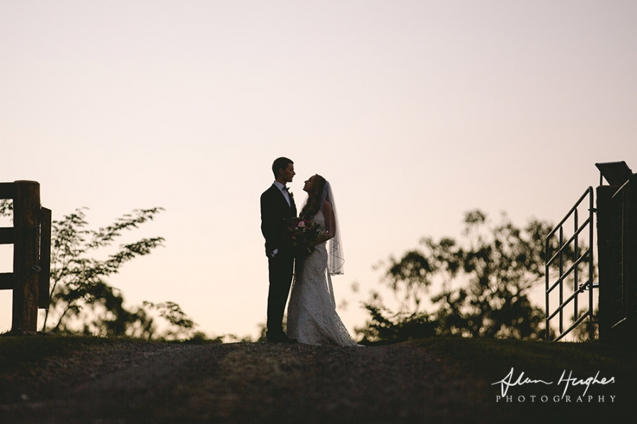 b2ap3_thumbnail_Yandina_Station_wedding_photoghy_084.jpg