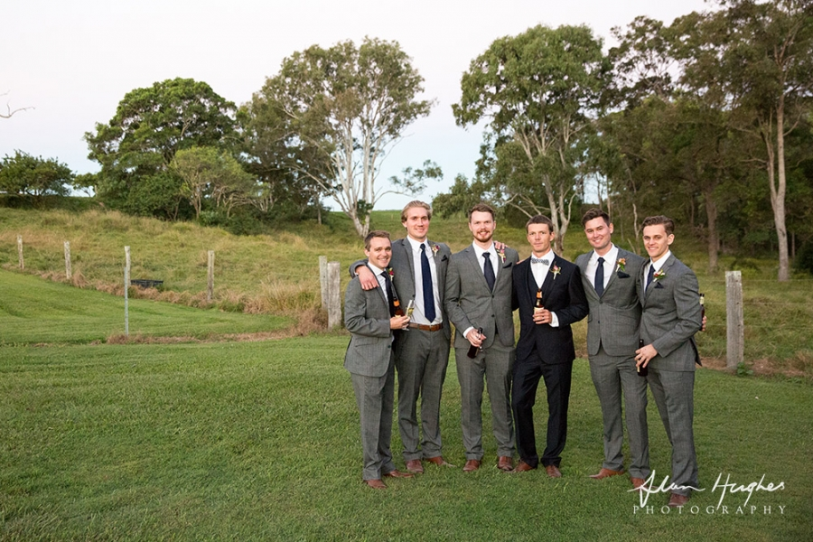 b2ap3_thumbnail_Yandina_Station_wedding_photoghy_085.jpg