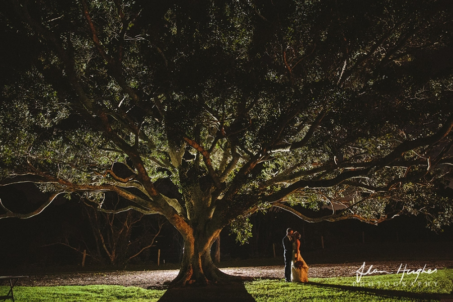b2ap3_thumbnail_Yandina_Station_wedding_photoghy_093.jpg