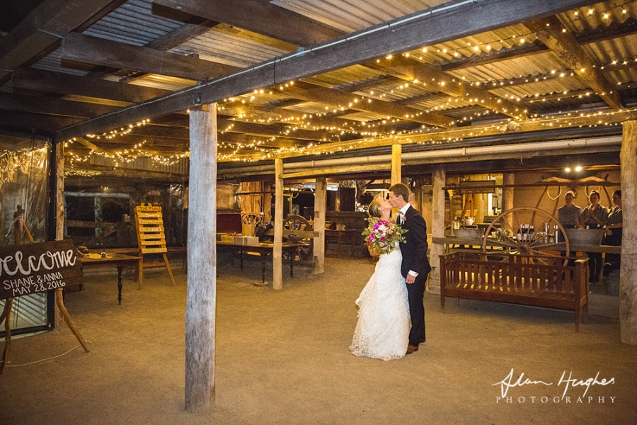 b2ap3_thumbnail_Yandina_Station_wedding_photoghy_095.jpg