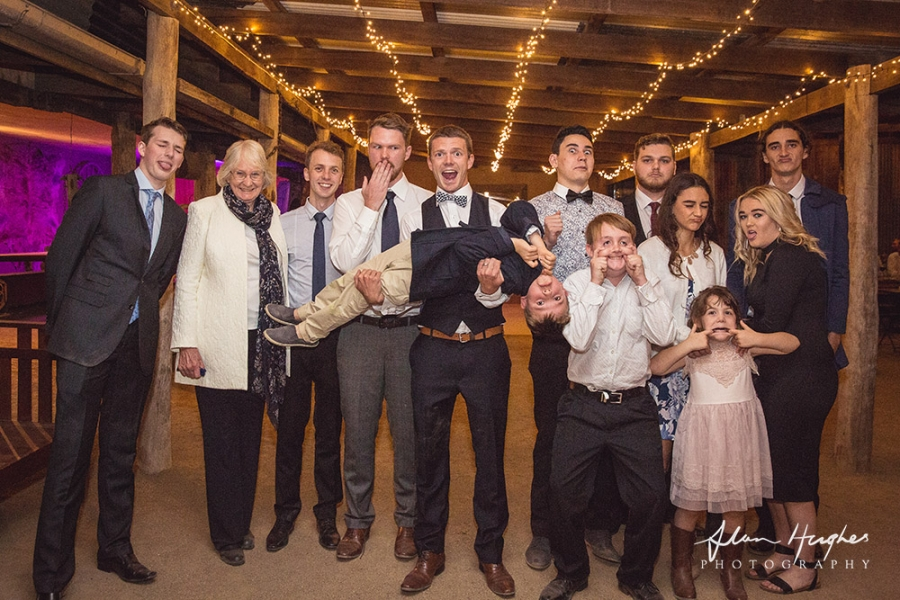 b2ap3_thumbnail_Yandina_Station_wedding_photoghy_104.jpg