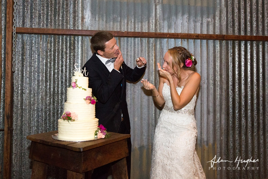 b2ap3_thumbnail_Yandina_Station_wedding_photoghy_108.jpg