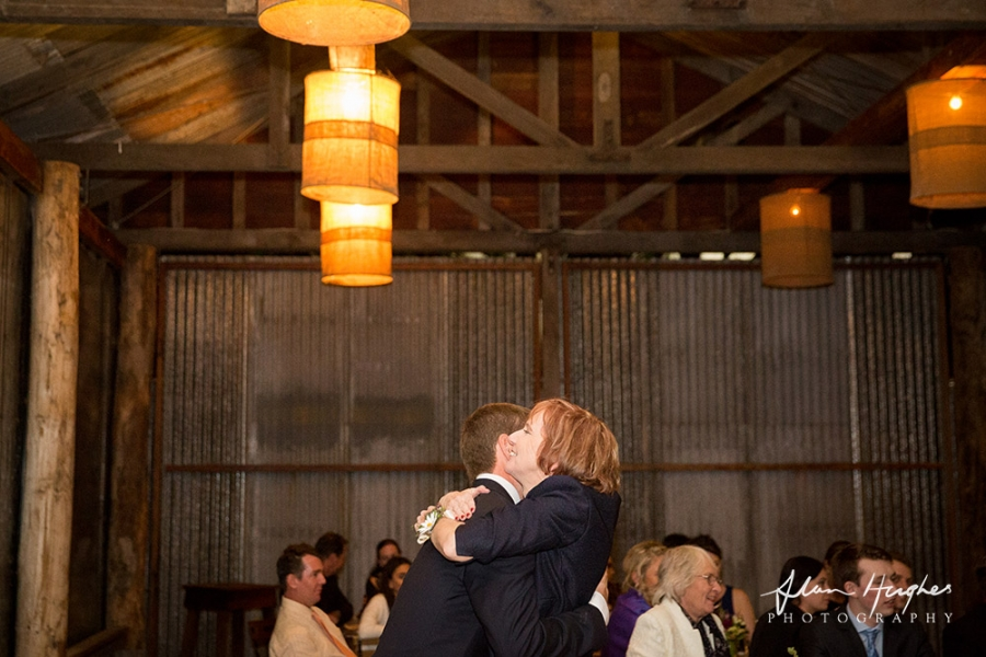 b2ap3_thumbnail_Yandina_Station_wedding_photoghy_109.jpg