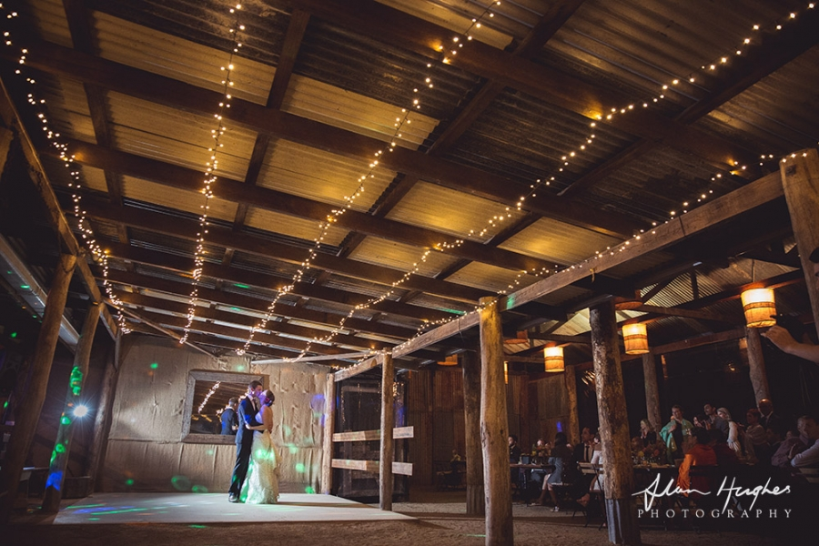 b2ap3_thumbnail_Yandina_Station_wedding_photoghy_112.jpg