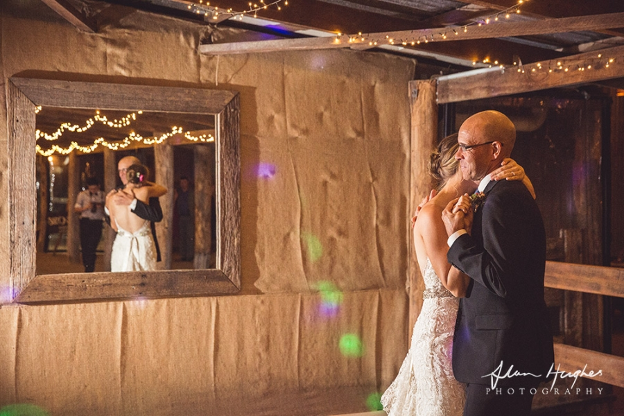 b2ap3_thumbnail_Yandina_Station_wedding_photoghy_113.jpg